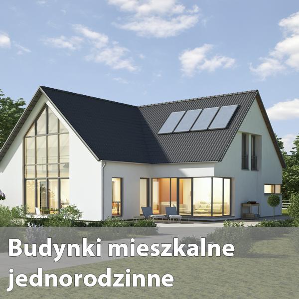 budynki_mieszkalne_jednorodzinne