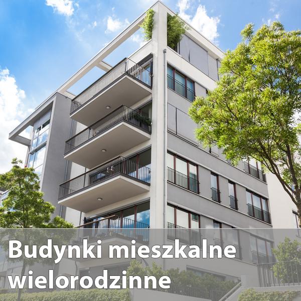 budynki_mieszkalne_wielorodzinne