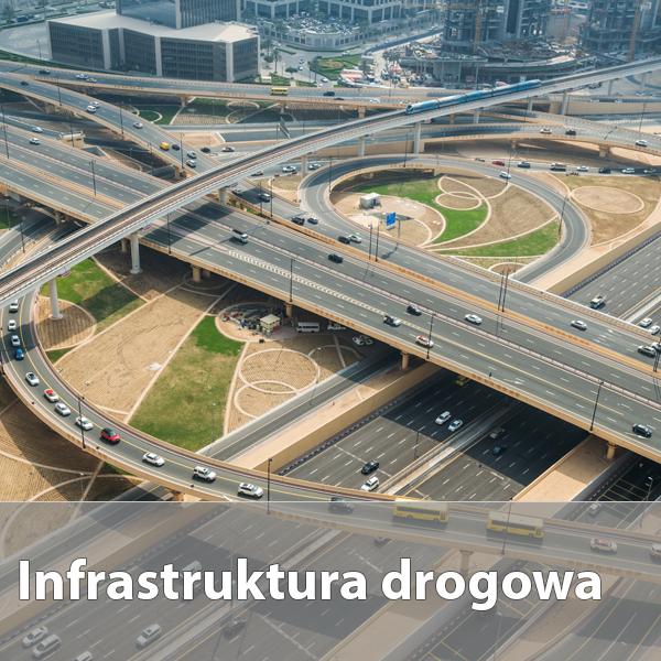 infrastruktura_drogowa