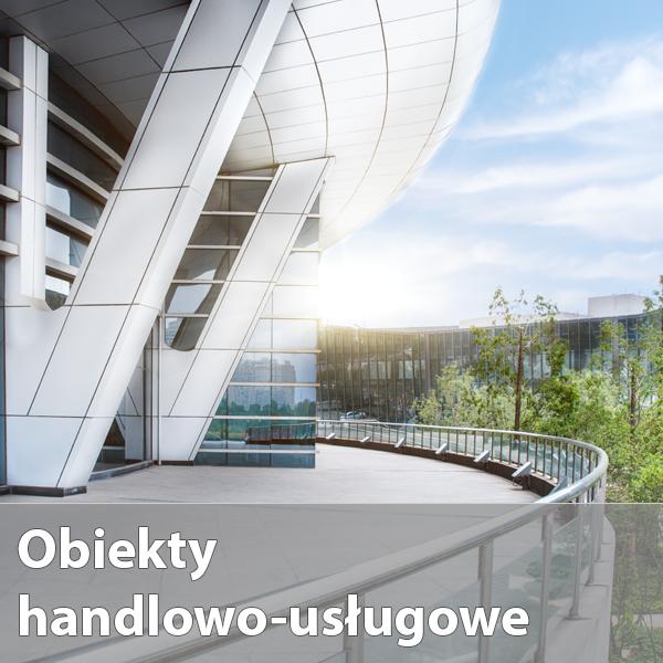 obiekty_handlowo_uslugowe