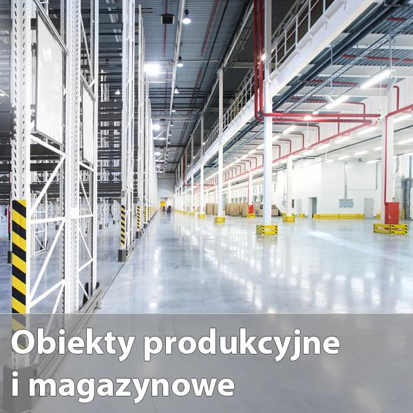 obiekty_produkcyjne_i_magazynowe