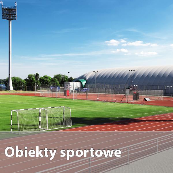 obiekty_sportowe