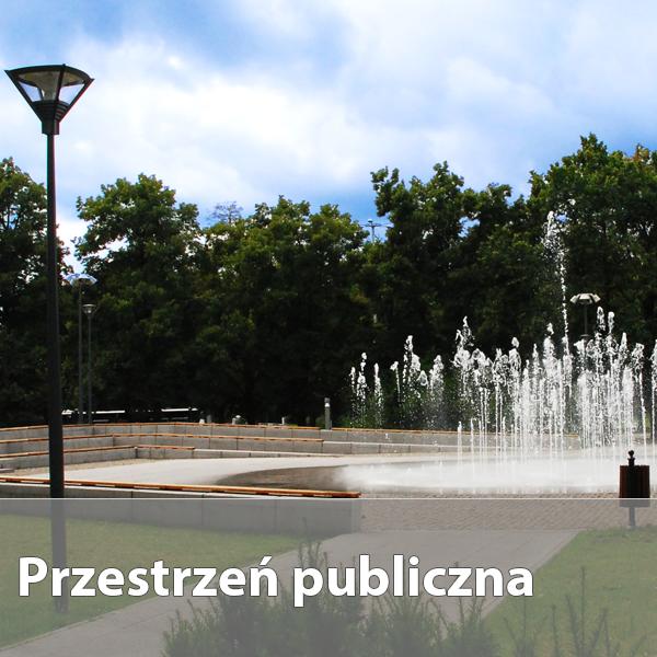przestrzen_publiczna